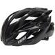 BBB Falcon BHE-01 Bike Helmet black